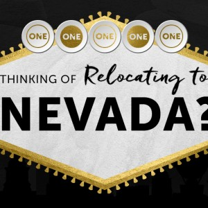 Looking to relocate to Nevada? This blog covers all of the benefits of moving to Nevada